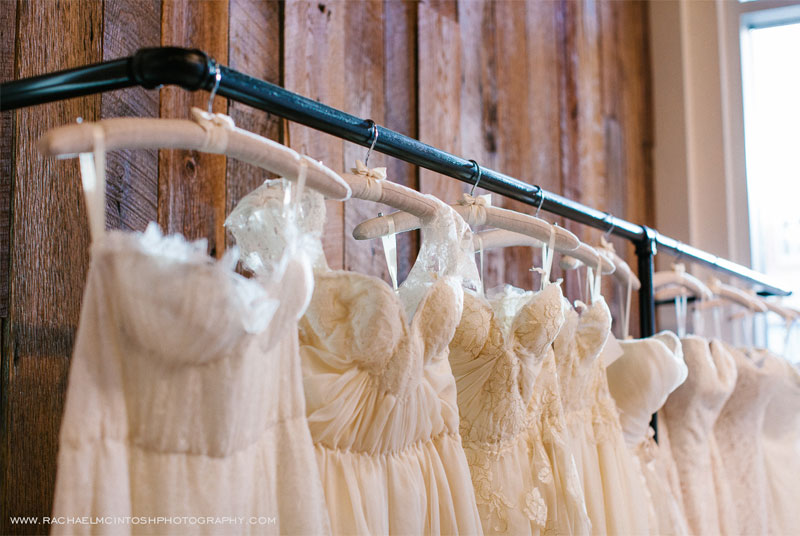 Photo1-dress-rack