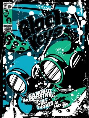 Black-Keys-SS4
