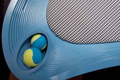 Dog Bed-AIA-Bowwowhause-Detail1