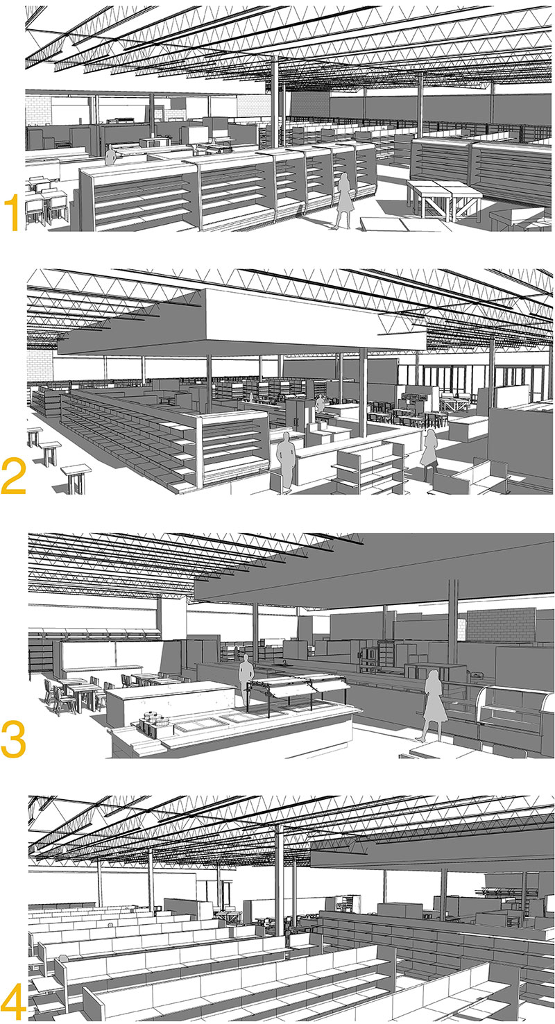 Perspectives-From-Revit