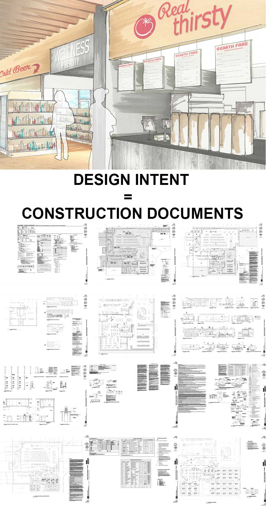 SPARC_Construction_Documents