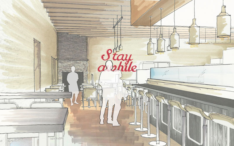 Earthfare-Interior-Rendering
