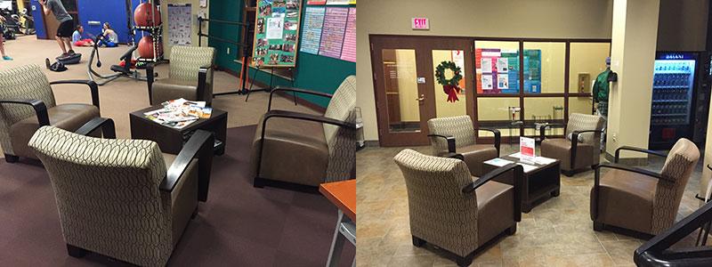 gym-lounge-furniture