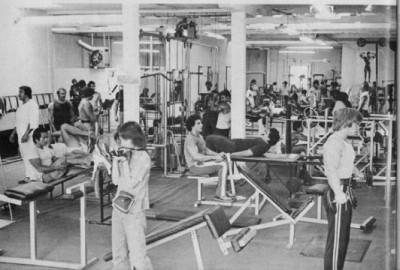 raw-iron-70s-gym