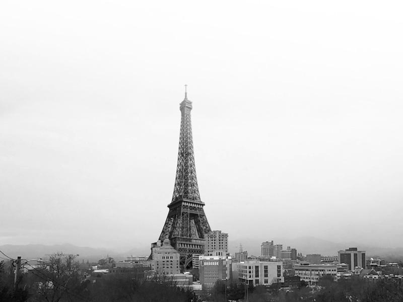 AVL-Eiffel