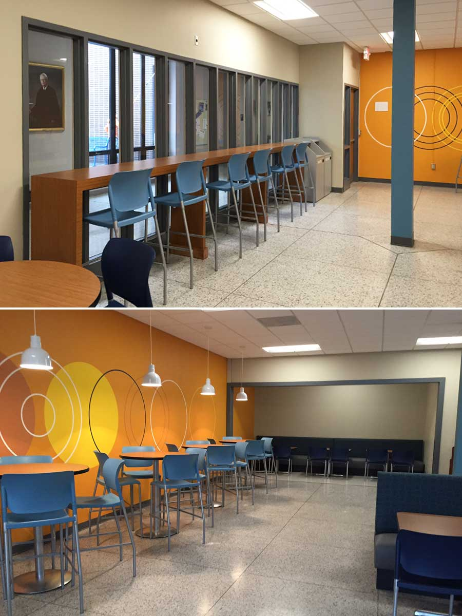 Cafeteria-images