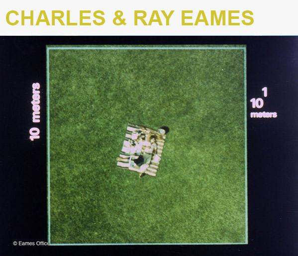 national-architecture-week-eames