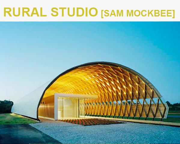 national-architecture-week-sam-mockbee