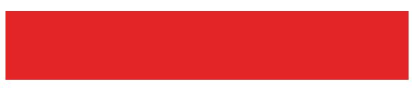 EARTH_FARE_Logo_Red