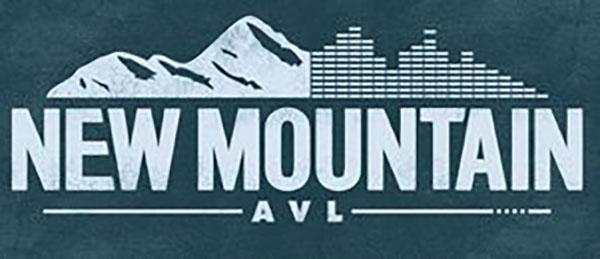 New_Mountain_AVL_logo_local_flavor_avl_visit_explore__asheville