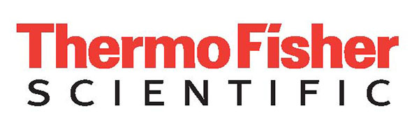 TF_Logo2