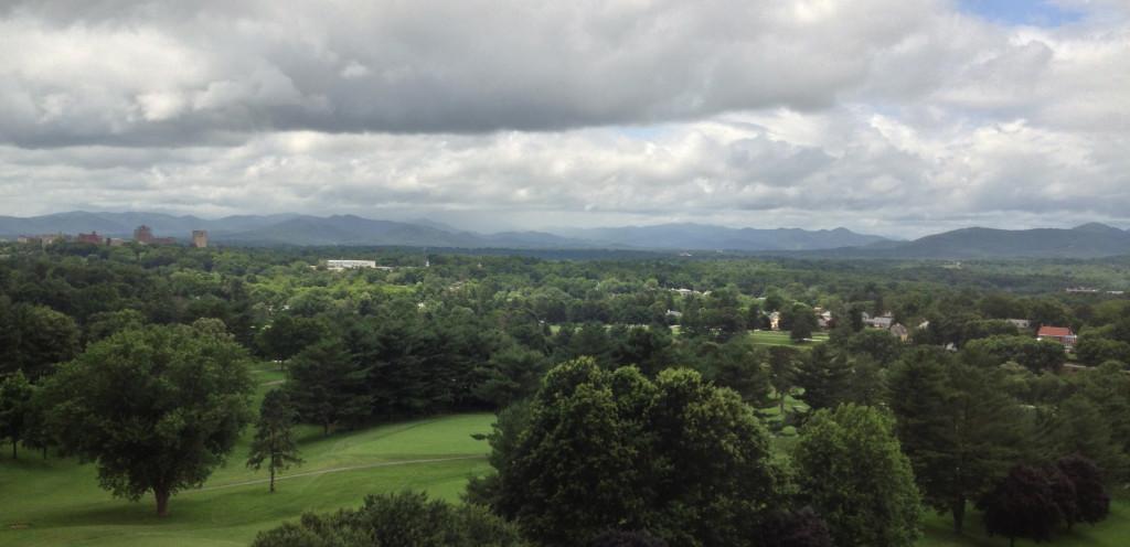 view-from-grove-park-inn