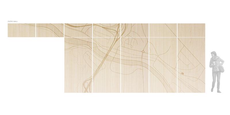 RAD-Entry-Wall-CNC
