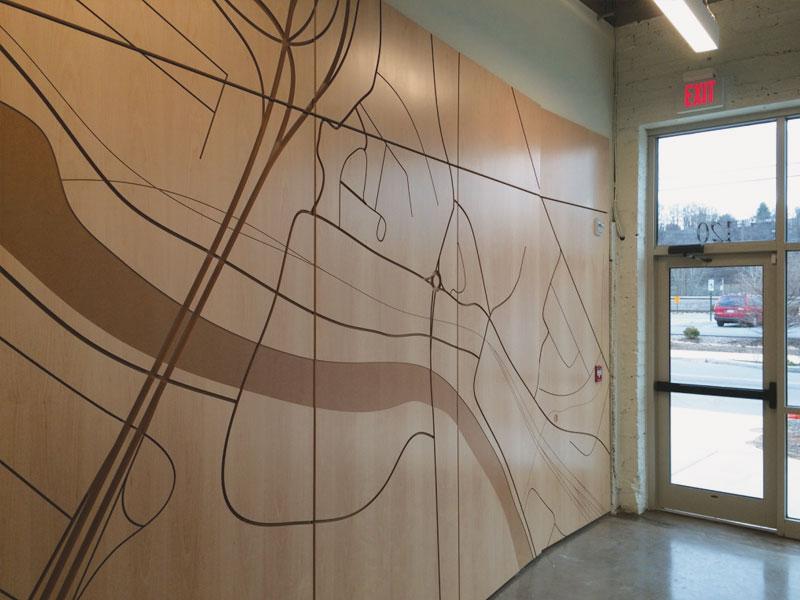RAD-Interior-CNC-Wall