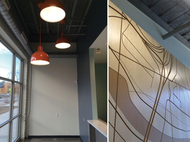 RAD-Interior-Lights---CNC