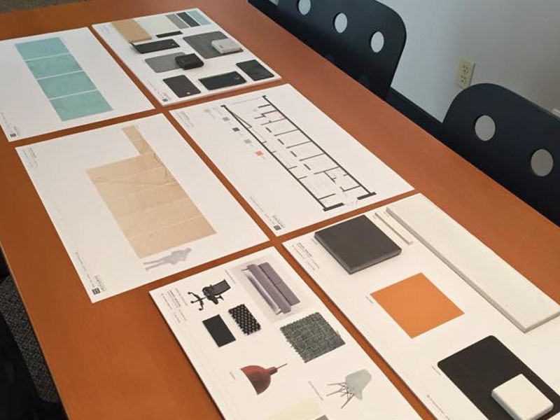 RAD-Material-Board