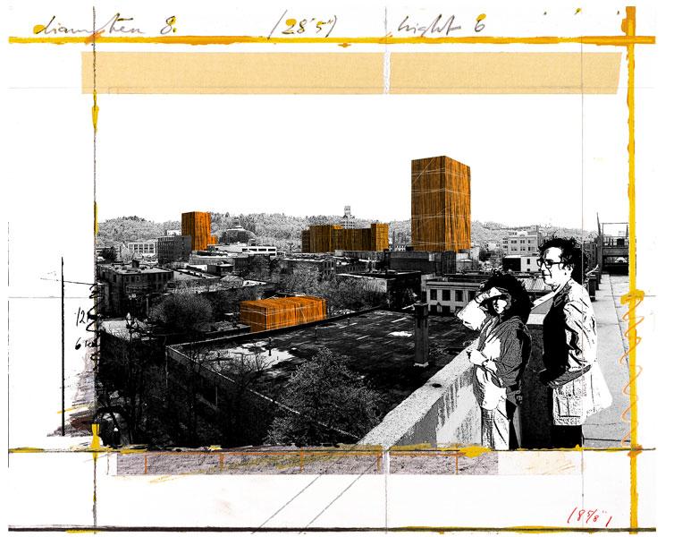 Jeanne-Claude-Christo-blog