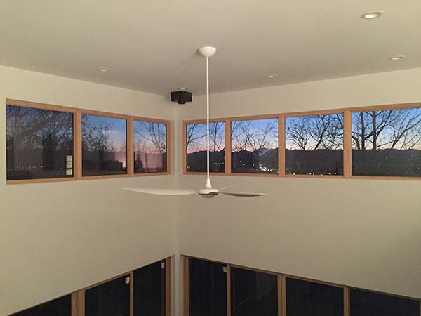 modern-house-interior