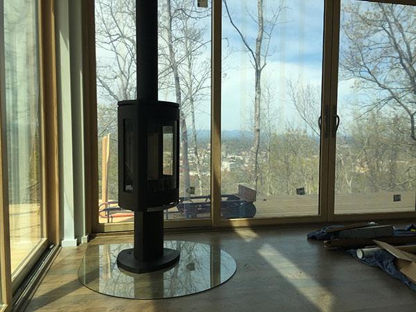 modern-wood-burning-stove