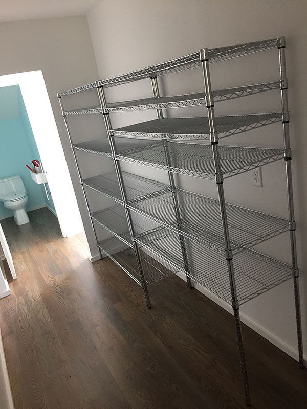 modern-house-pantry