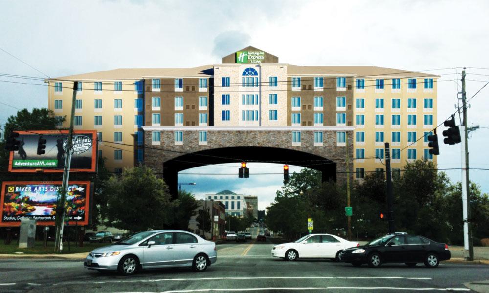 AVL-Gateway-Hotel