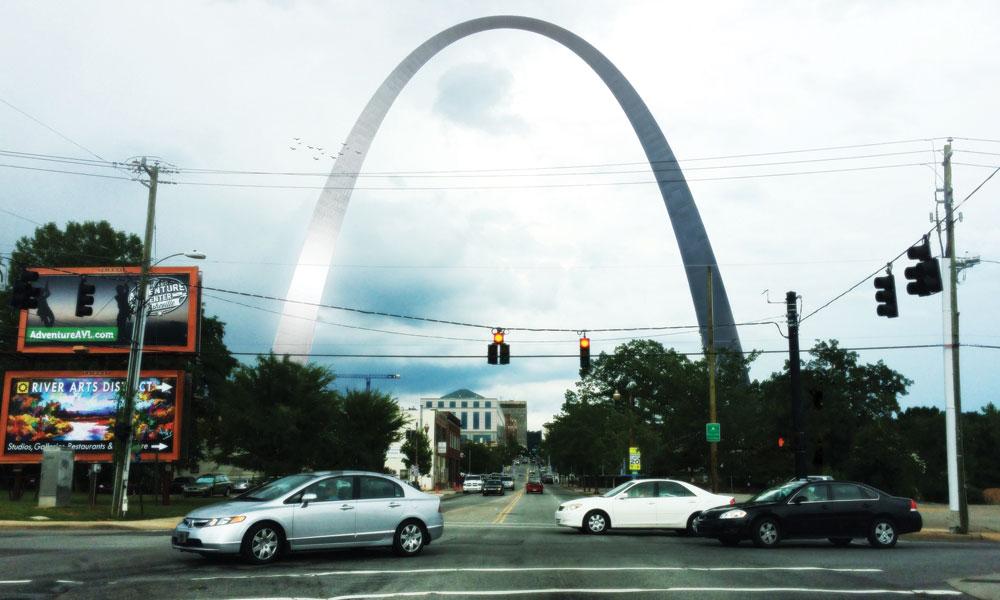 AVL-Gateway-St-Louis