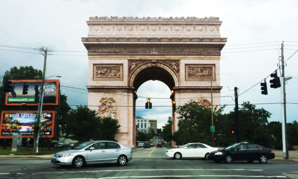 AVL-Gateway-Triomphe